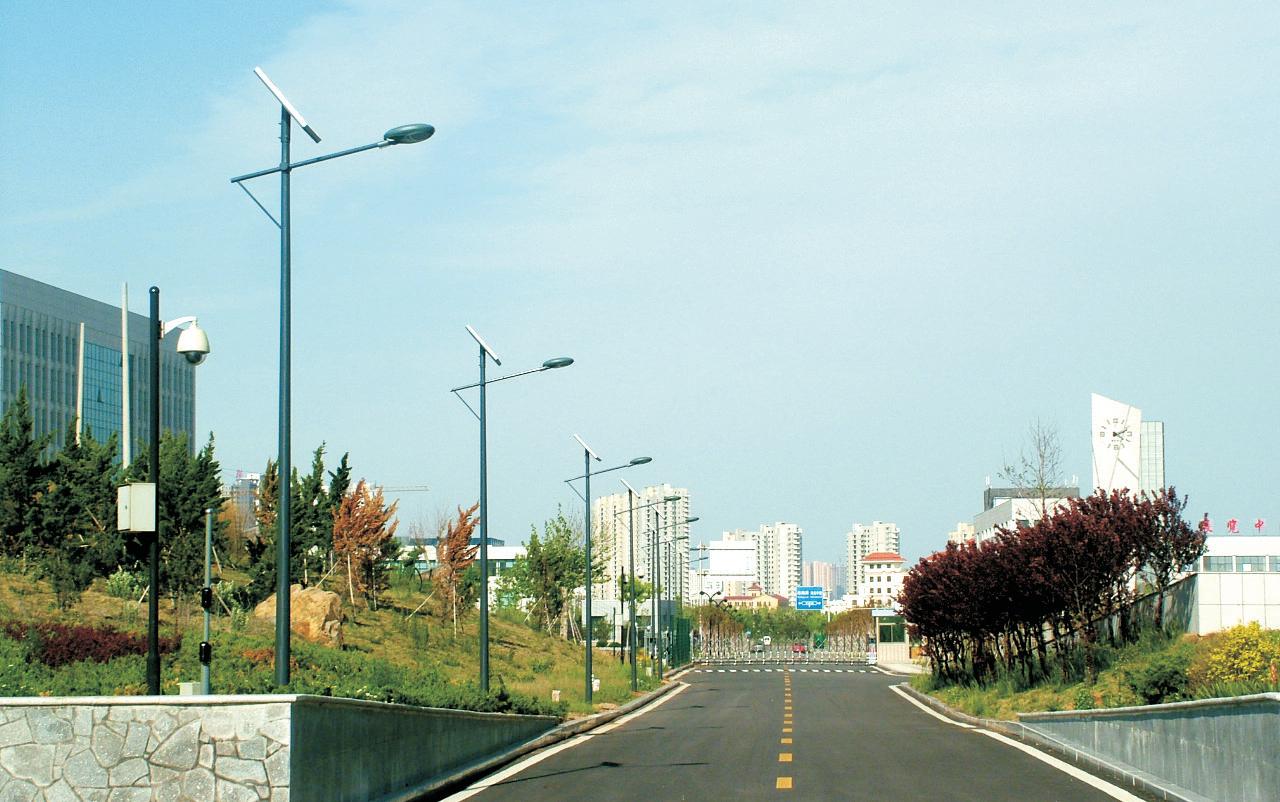 HaiyangCity_Shandong